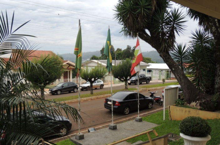 Prefeitura se manifesta após caso de fraude em licitação