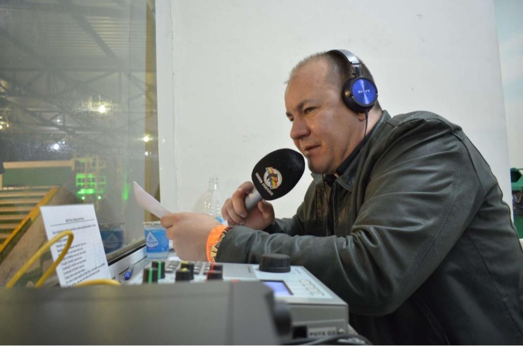 Peperi vai transmitir jogos do Brasileirão Serie A, diz Coordenador