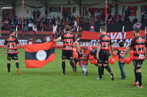 Clube Esportivo Guarani confirma volta ao profissional em 2020