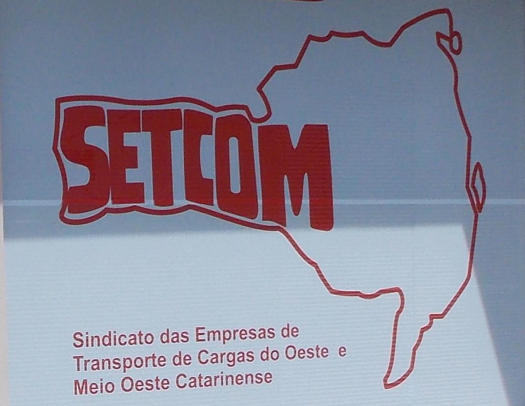 Setcom afirma que governo está mais sensível a reivindicação dos caminhoneiros