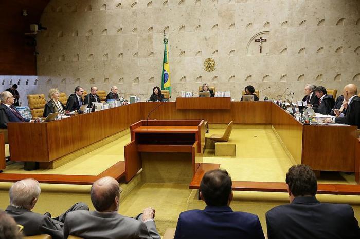 Decisão do STF sobre habeas corpus de Lula pode livrar 11 réus da Lava Jato