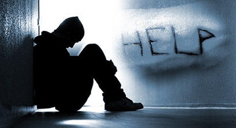 Alto número de suicídios chama atenção na região