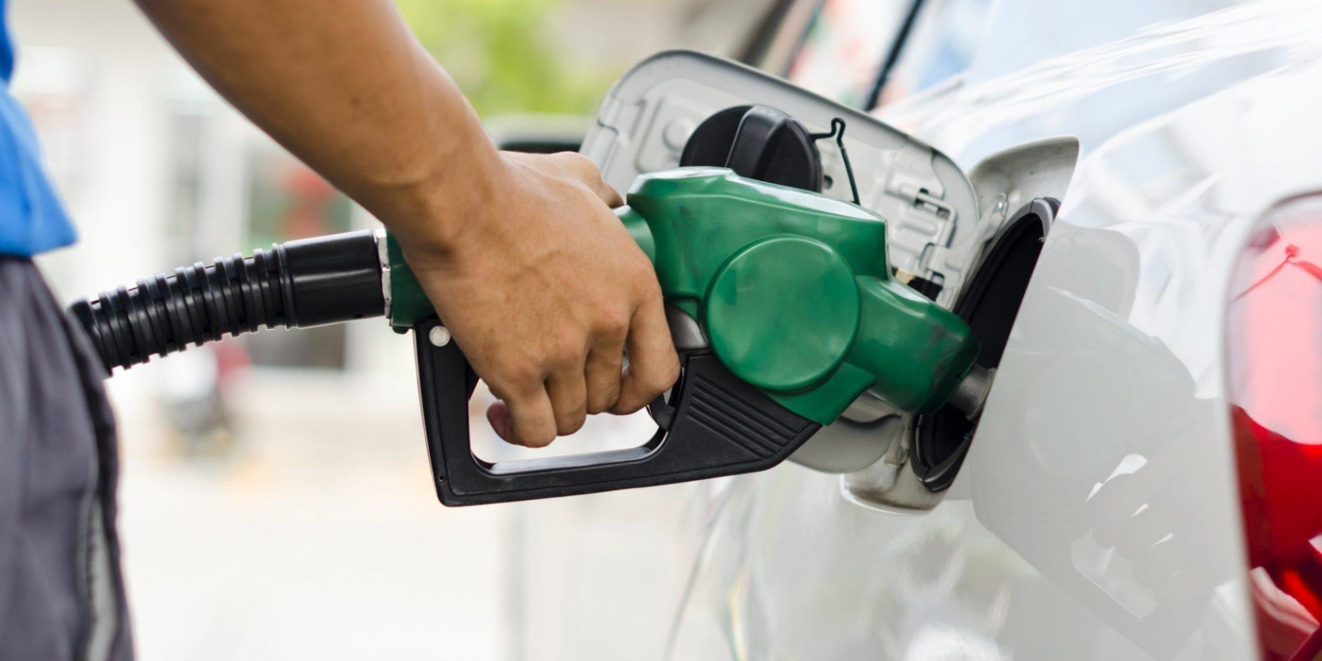 Decreto pode elevar para até 40% o percentual de etanol na gasolina