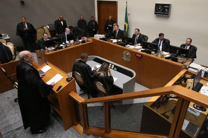 STJ nega habeas corpus preventivo ao ex-presidente Lula