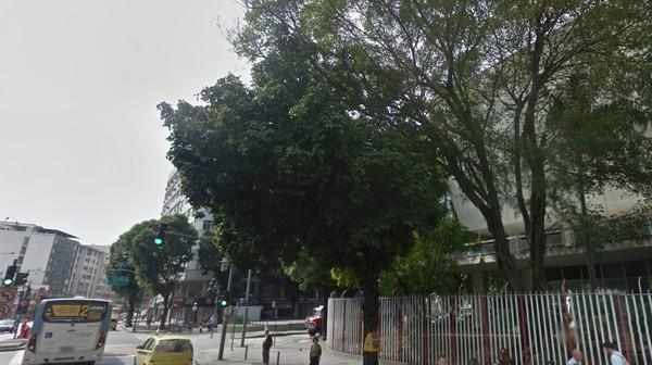 Mesários morrem durante votação em seções eleitorais do Rio de Janeiro