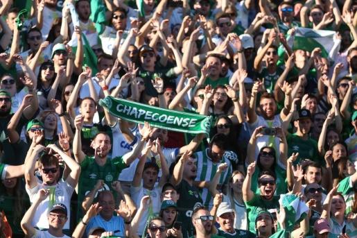 CBF vai sortear carros durante jogos do Brasileirão