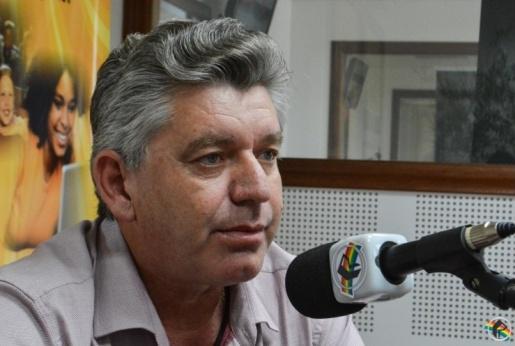 Mais de 90% dos agricultores associados ao Sindicato se inscreveram no CAEPF