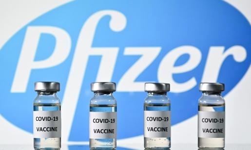 Anvisa autoriza vacina da Pfizer para adolescentes a partir de 12 anos
