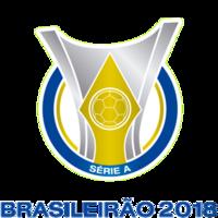 Dupla Grenal e Chape jogam nessa sexta e sábado pelo Brasileirão