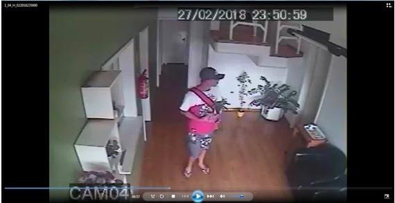 Polícia Civil emite alerta após furto de celular em estabelecimento comercial de Descanso
