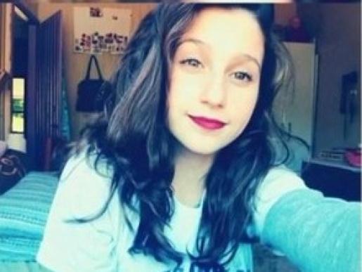 Laudos da morte de adolescente arrastada por ônibus comprovam negligência de motorista