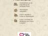 Obesidade: Hábitos alimentares e atividade física