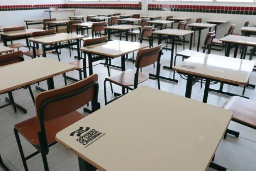 Conselho Estadual de Educação publica nova resolução sobre aulas remotas