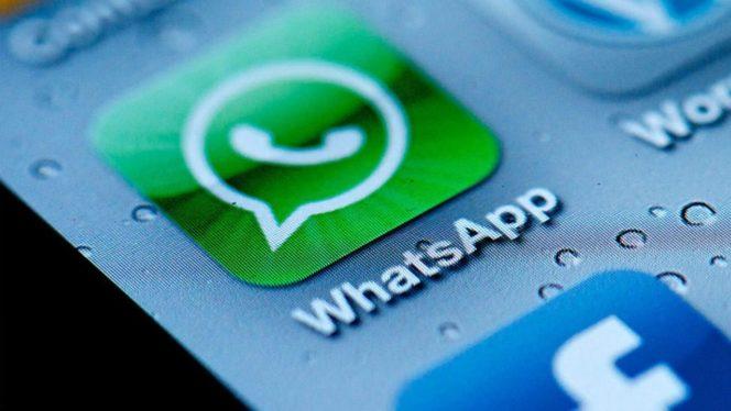 Confira oito dicas para evitar golpes no WhatsApp