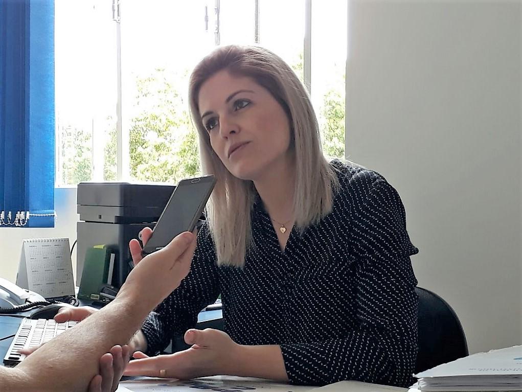 Procon de SMOeste monitora preços dos combustíveis no município