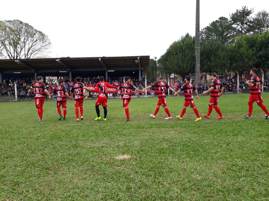 Guarani vence fora de casa e lidera chave C do Estadual