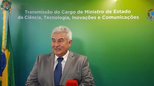 Governo tem verbas para bolsas do CNPq só até este final de semana