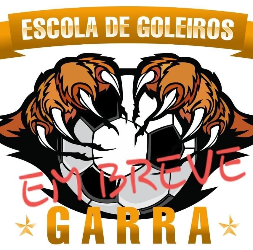 Lançada 1ª escola de goleiros em São Miguel do Oeste