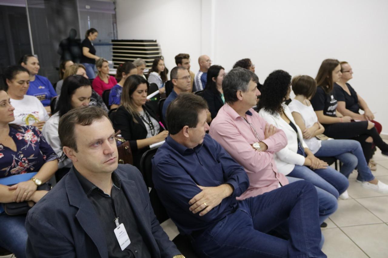 Acismo lança segunda edição do Concurso de Redação