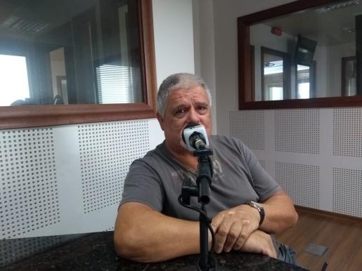 OUÇA: 2ª Copa Montese de Futebol Suíço Máster inicia no próximo sábado