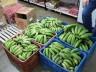 Município de SJCedro fará a entrega de 140 kits emergenciais de alimentação escolar