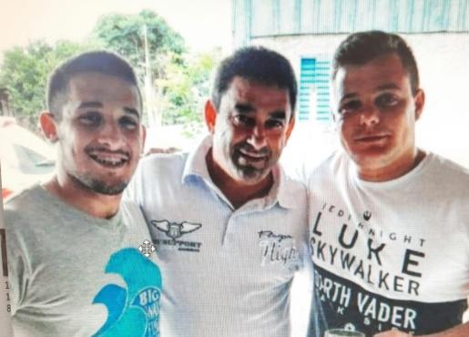 OUÇA: Ex-atleta de São Miguel do Oeste faz campanha para realizar cirurgia