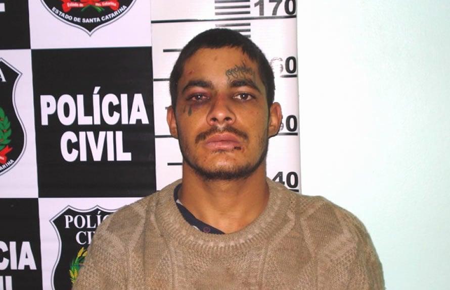 Acusado de matar dono de bar a tiros vai a júri popular