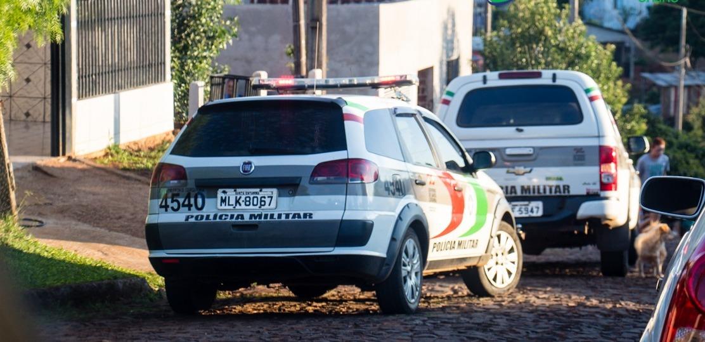 Funcionário da prefeitura de Dionísio Cerqueira é encontrado morto dentro de casa
