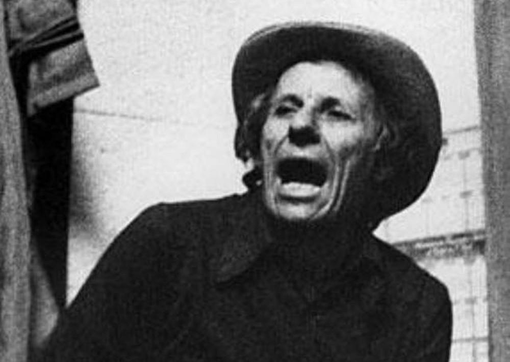Radialista Zé Bettio morre em São Paulo aos 92 anos